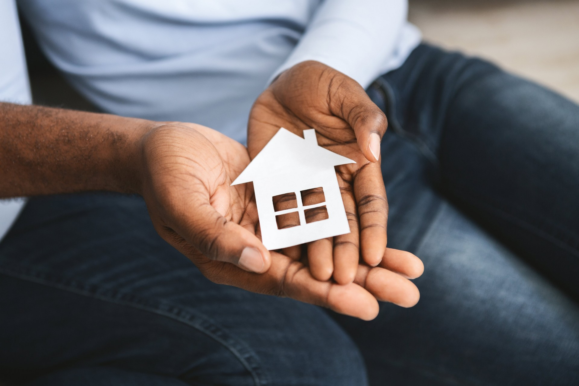 How to Transfer Real Estate Title from a Parent to a Child