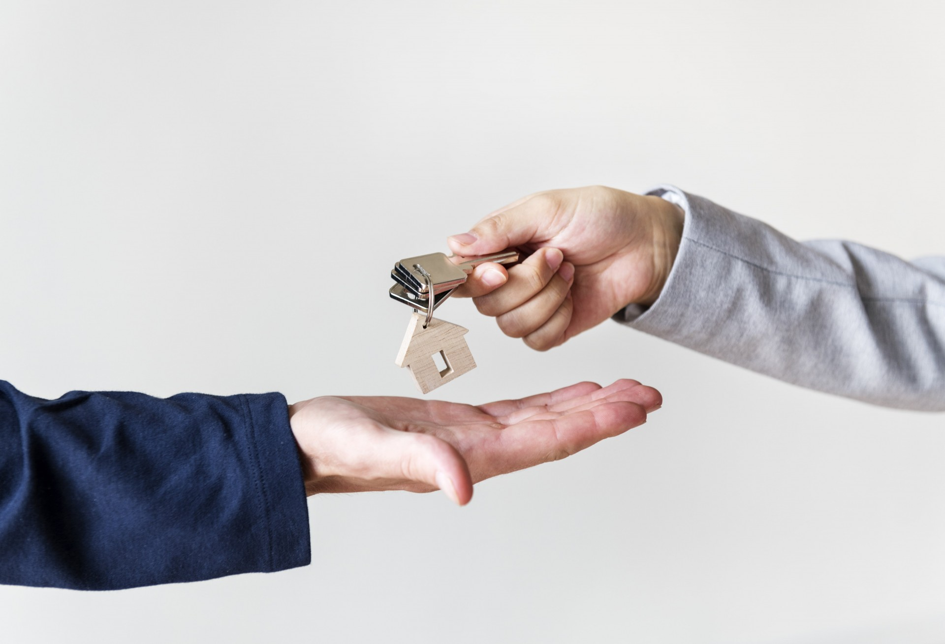 Questions to Ask a Motivated Seller